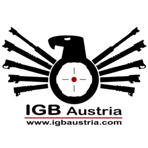 IGB_Austria_3 3