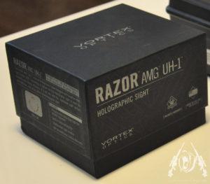 1-razor-amg-uh1-box 3