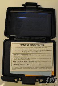 12-Eotech-box-inside 3