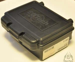 2-Eotech-box-1 3