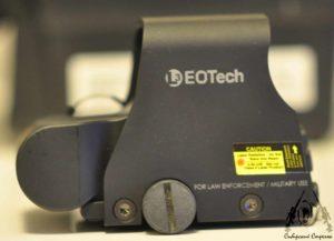 30-eotech-xps2-2-left 3