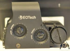 38-eotech-xps2-2-right 3