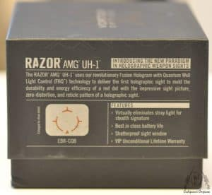 6-razor-amg-uh1-box-side2 3