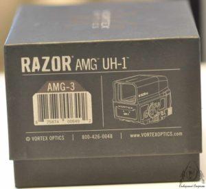 7-razor-amg-uh1-box-side3 3