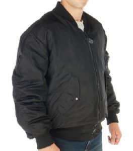 0000711_bulletproof-flight-jacket-with-sleeves-protection-level-iii-a-1.jpeg 3