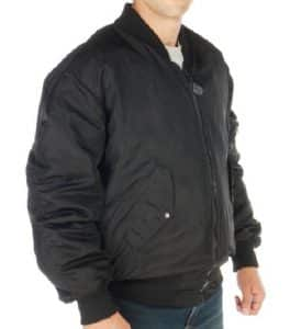 0000711_bulletproof-flight-jacket-with-sleeves-protection-level-iii-a.jpeg 3