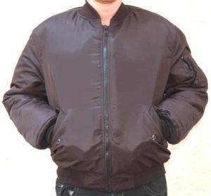 0000712_bulletproof-flight-jacket-with-sleeves-protection-level-iii-a.jpeg 3
