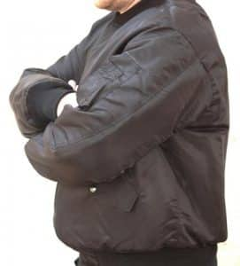 0000713_bulletproof-flight-jacket-with-sleeves-protection-level-iii-a.jpeg 3