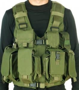 0000733_combatant-vest-with-optional-hydration-system-pouch-made-by-marom-dolphin.jpeg 3