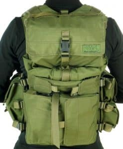 0000734_combatant-vest-with-optional-hydration-system-pouch-made-by-marom-dolphin.jpeg 3