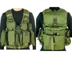 0000735_combatant-vest-with-optional-hydration-system-pouch-made-by-marom-dolphin.jpeg 3