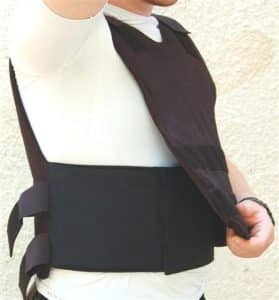 0000748_concealable-bulletproof-vest-level-iii-a-with-side-protection.jpeg 3