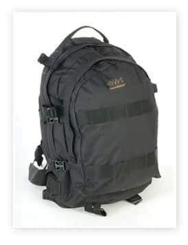Equipment Carrying Bag made by Marom Dolphin 153