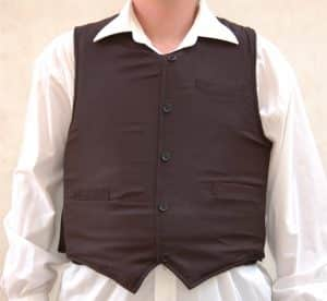 0000765_executive-bulletproof-vest-protection-level-iii-a-made-by-marom-dolphin.jpeg 3