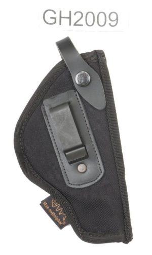 Glock Gun Holster 203