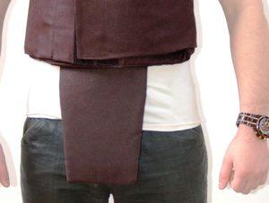 0000863_groin-protection-add-on-for-external-body-armor-1.jpeg 3
