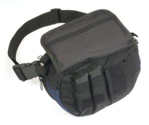0000933_large-fanny-pack-holster.jpeg 3