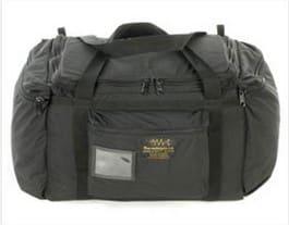 0000935_large-tactical-team-bag.jpeg 3