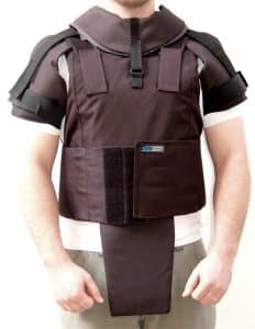 0000990_neck-protection-add-on-for-external-body-armor.jpeg 3