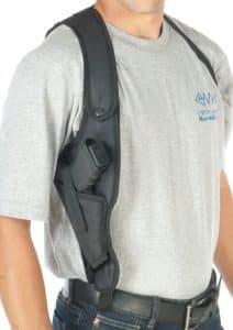 0001004_padded-shoulder-holster.jpeg 3