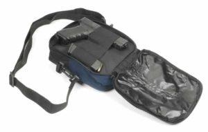 0001098_small-manager-bag-1.jpeg 3