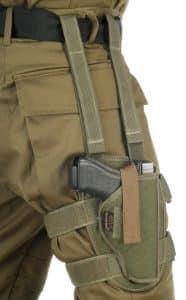 0001112_tactical-leg-shroud-armament-system.jpeg 3