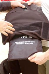 0001344_ceramic-plate-protection-level-iii-3-in-conjunction-with-body-armor-level-iii-a.jpeg 3
