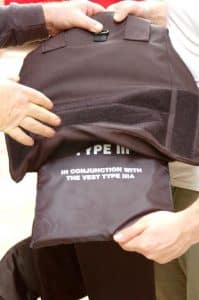 0001346_ceramic-plate-protection-level-iv-4-in-conjunction-with-body-armor-level-iii-a.jpeg 3