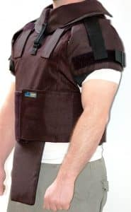 0001351_side-protection-add-on-for-external-body-armor-model-ba8000.jpeg 3