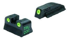 ML10662 Meprolight Beretta Tru-Dot® Night Sight 15