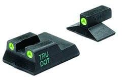 ML11515 Meprolight Heckler and Koch Tru-Dot® Night Sight 17