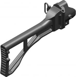 0007667_bt-brugger-thomet-folding-stock-for-all-mp5-hk94-variants-1.jpeg 3