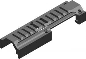 0007673_bt-brugger-thomet-low-profile-scope-mount-rail-for-hk-mp5-long-version-for-aimpoint 3