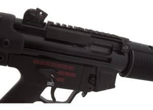 0007720_bt-brugger-thomet-low-profile-scope-mount-rail-for-hk-mp5-long-version-for-aimpoint.jpeg 3