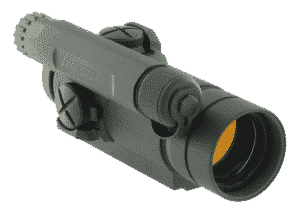 CompM4 Aimpoint High Battery Compartment Sight 114