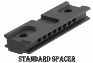 12192_standard_spacer_rf_edited.png 3
