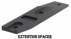 12193_extension_spacer_rf_edited.png 3