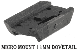 12215_micro_dovetail_rf_edited.png 3