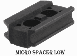 12357_micro_spacer_low_rf_edited.png 3