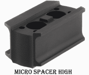 12358_micro_spacer_high_rf_edited.png 3