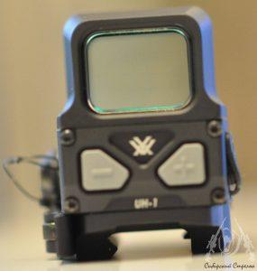 21-razor-amg-uh1-rear-lense 3