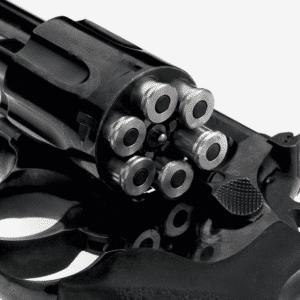 Laser Ammo SureStrike 38 Special for 357 IR Cartridge - 780IR - U.S.A Only! 21