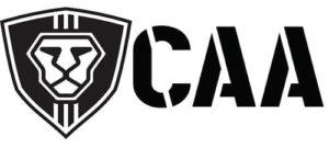 CAA-Industries-Logo-Wide 3
