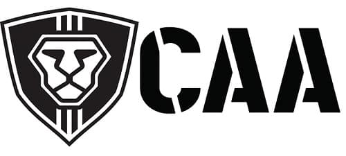 CAA Industries 1