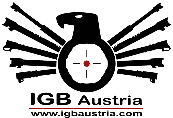 IGB Austria 1