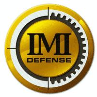 IMI Defense 1