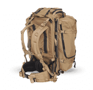 BG4066 Marom Dolphin Radio Bag Specially Designed to Carry a Wide Range of Radio Communication Systems 44