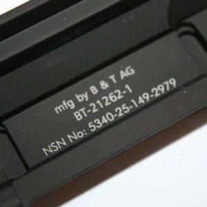 bt-21262-1d_2097_detail.jpg 3