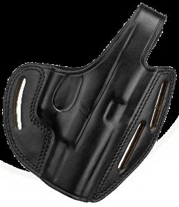 casual_tb_series_glock_19_2d_-_kiro_zfi.png 3