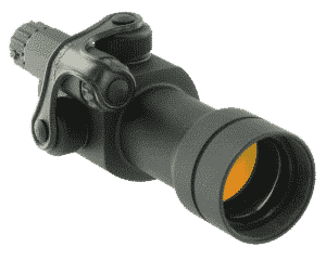 CompM3, 4MOA AimPoint Sight Systems Technology. 112